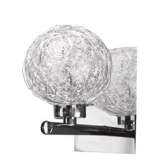 Sphere 21-14009