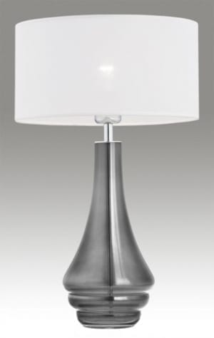 Amazonka Lampka