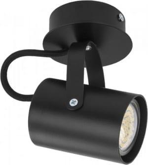 Kamera 1 Czarny