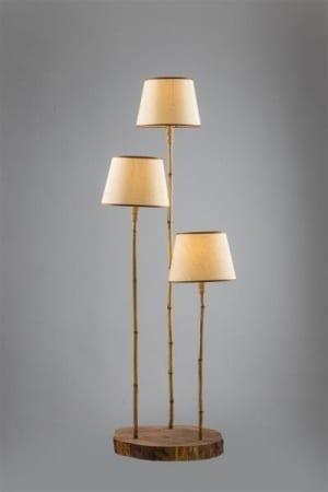 HLM-9083-3T-Bamboo