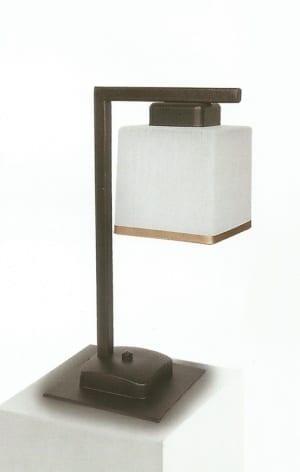 Forte lampka