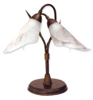 Prima Lampka