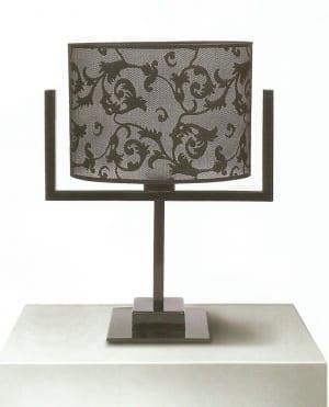 Rumba lampka