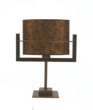Samba lampka